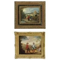 31. Jan Brueghel the Elder