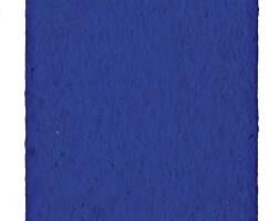 119. Yves Klein