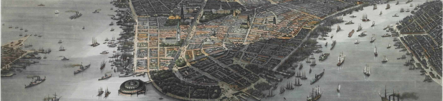 Birds-eye_view_of_New_York,_1851 copy.png