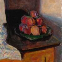 113. Pierre Bonnard