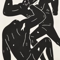 994. Cleon Peterson