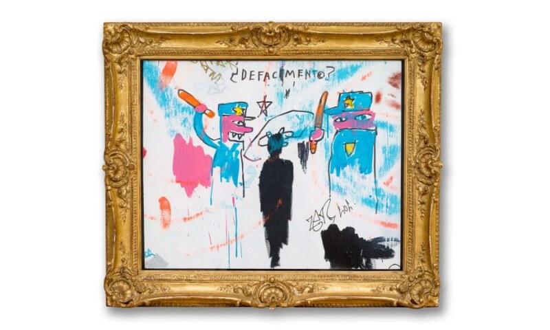 Basquiat Defacement.jpg