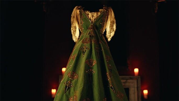 dress-chatsworth-circ.jpg