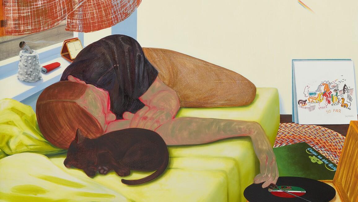 women-artists-7.jpg