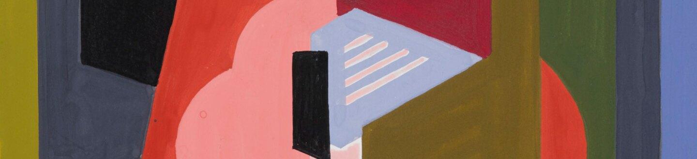 hero-blog-cubism-picasso-photo.jpg