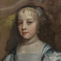 11. Anthony van Dyck