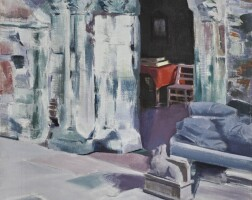 121. Francis Campbell Boileau Cadell, R.S.A., R.S.W.