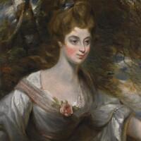 191. John Constable