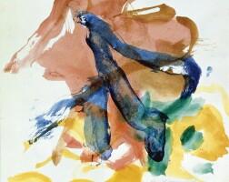 59. Willem de Kooning