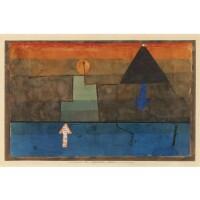12. Paul Klee