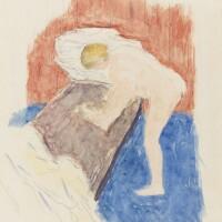 132. Pierre Bonnard