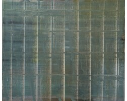 112. Gerhard Richter