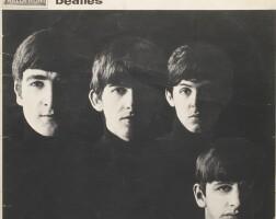 6. The Beatles