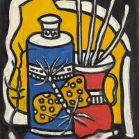 133. Fernand Léger