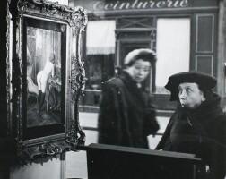 10. Robert Doisneau