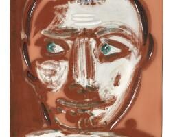 64. Pablo Picasso