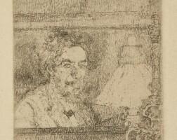 4. James Ensor