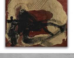 52. Antoni Tàpies