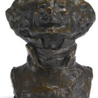 4. Honoré Daumier
