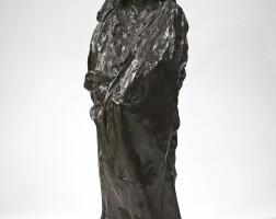 150. Auguste Rodin