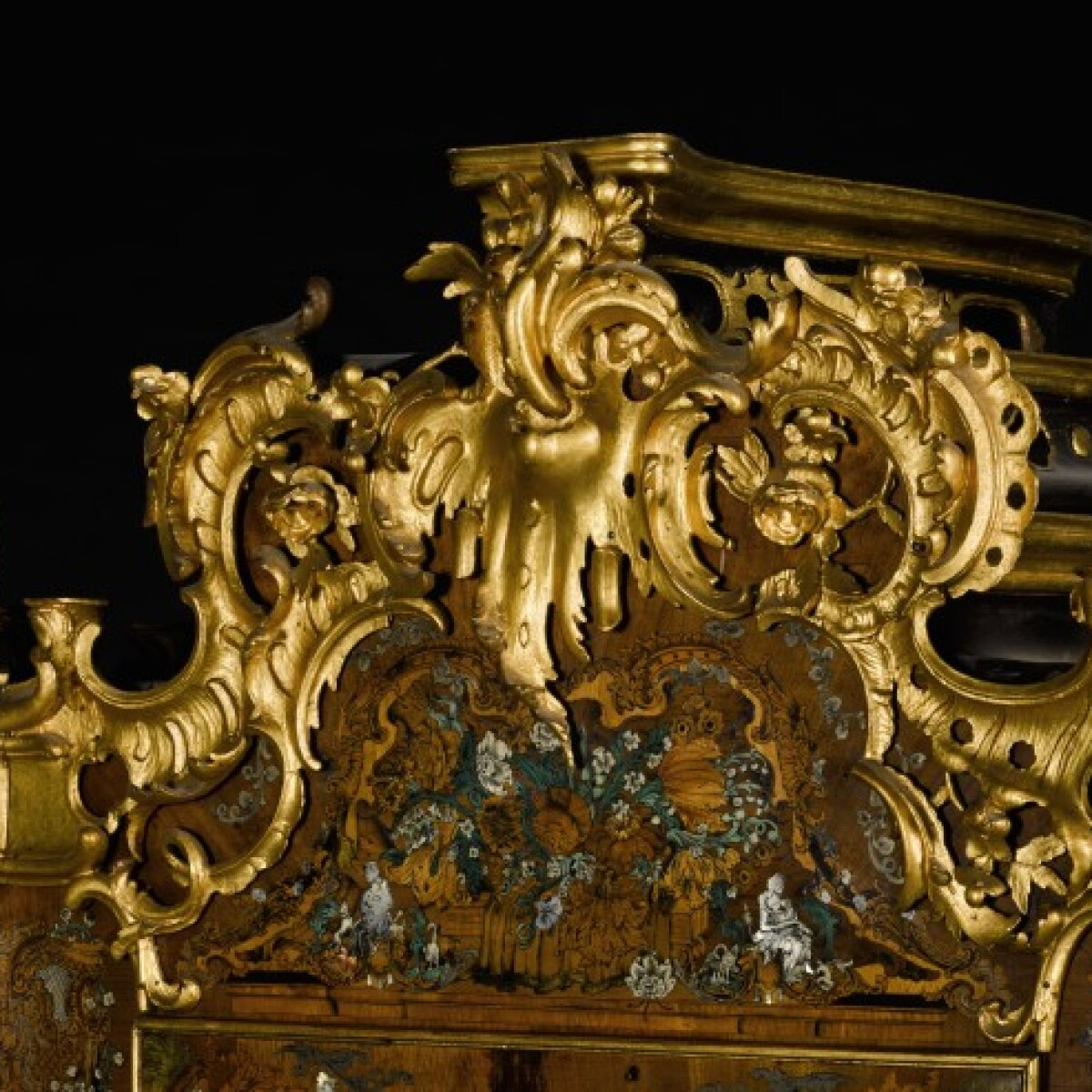 How To Sell Your Antique Furniture With Sotheby S Sotheby S