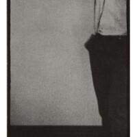 65. Edward Steichen