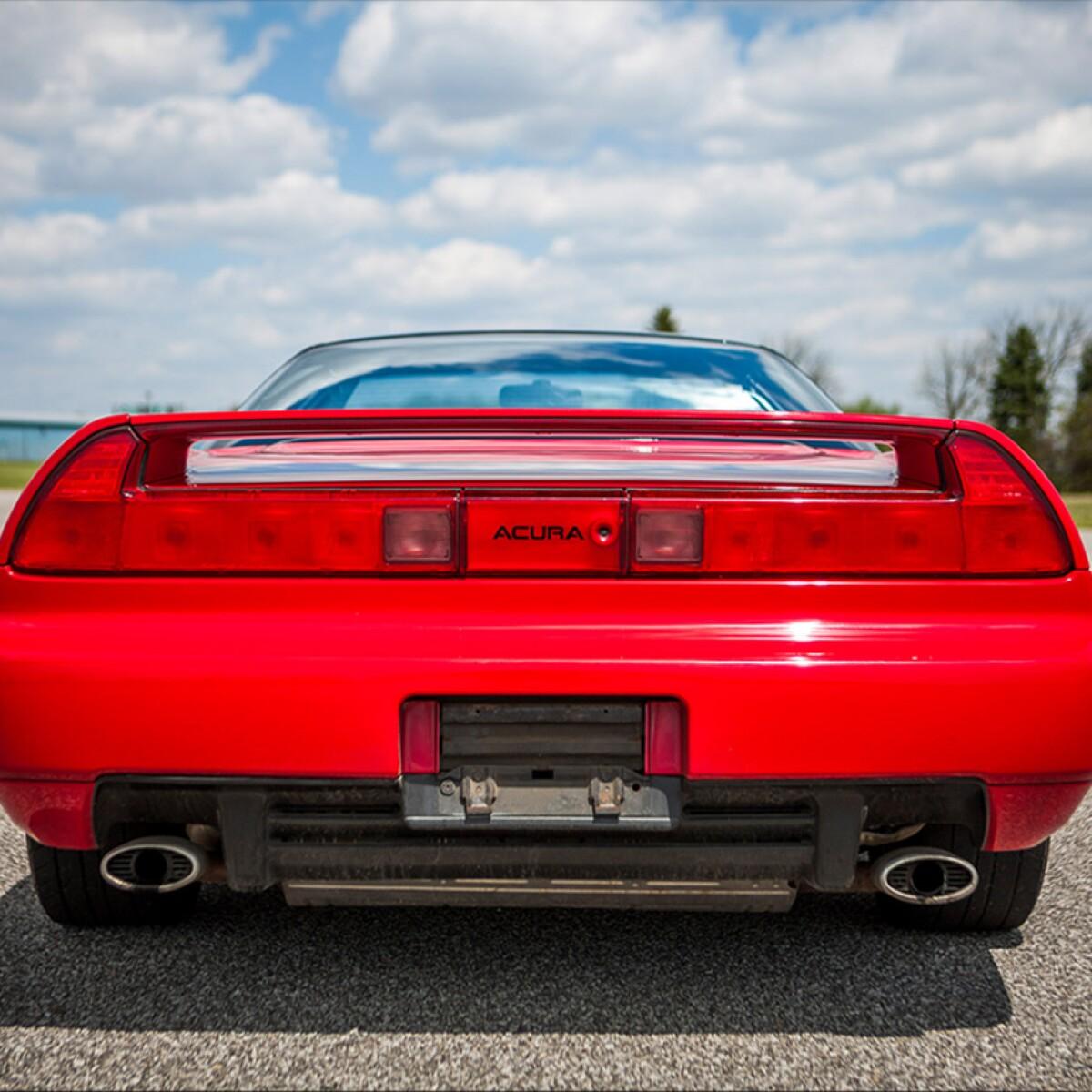 15 Under $200k: Driving Into Summer 2020