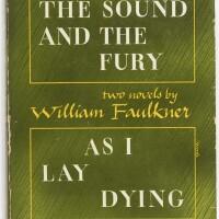 12. faulkner, william