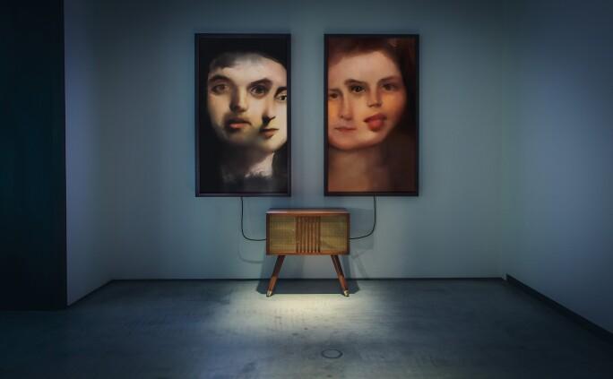 klingemann-contemporary-day-additional-image.jpg