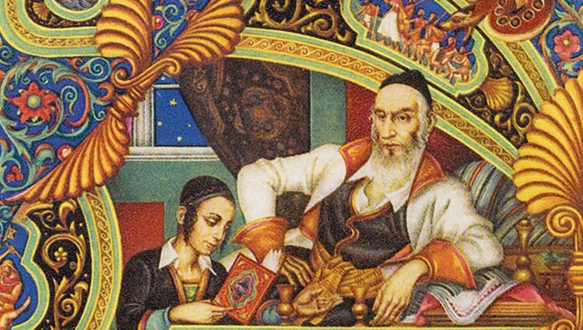 Celebrating Passover, A Festival Journey | Judaica | Sotheby's