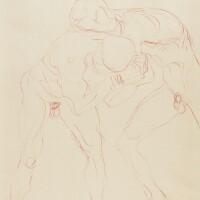 1. Gustav Klimt