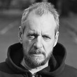 Larry Clark: Artist Portrait