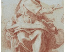 123. Antonio Maria Viani