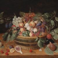 1. Jacob van Hulsdonck