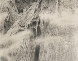 9. 蔡小松, b.1964