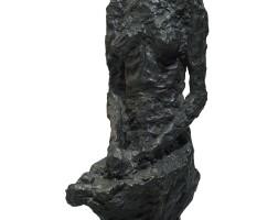 6. 阿爾伯托·賈柯梅蒂