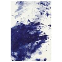 30. Yves Klein