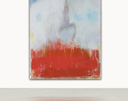206. christopher le brun, p.r.a. | a letter to joshua
