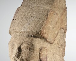 45. Culture Huaxtèque