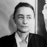 Georgia O'Keeffe: Artist Portrait