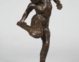 120. Edgar Degas