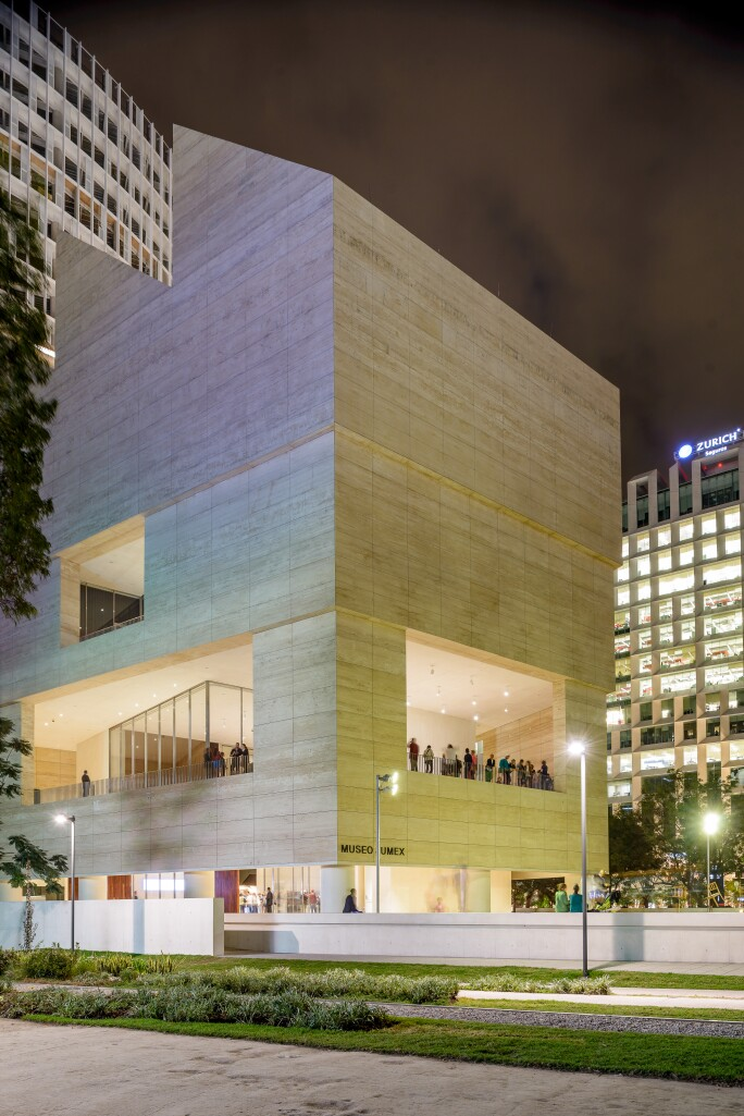 Museo Jumex Exterior 1.jpg