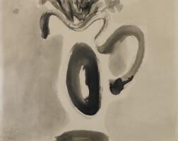 311. Pablo Picasso