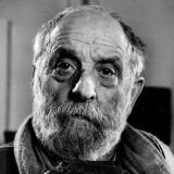 Cesar Baldaccini: Artist Portrait