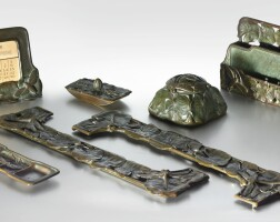 """4. tiffany studios 
