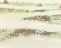 840. Chen Qikuan (Chen Chi-kwan)