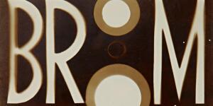 László Moholy-Nagy: Master of the Photogram