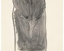 428.  Léon Spilliaert