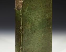 6. Clonmell, John Scott, First Earl of