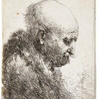 44. Rembrandt Harmenszoon van Rijn